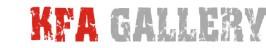 KFA GALLERY